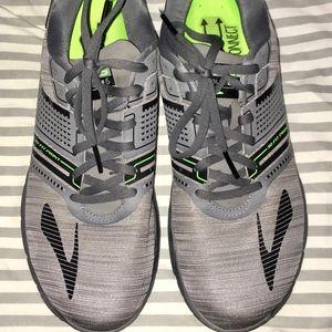 Brooks PureCadence 6 Shoe - Men's Running